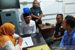 Kasus video mesum Bupati Simeulue dilaporkan ke WH