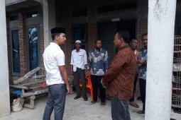 Wakil Ketua DPRK: Kafilah Nagan Raya harus raih juara di MTQ Aceh