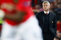 Prediksi Manchester United vs Arsenal di Old Trafford Selasa dini hari