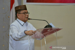 Wagub Gorontalo : Perusak ekosistem laut harus diproses hukum