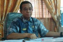 DPRD Taput protes keras ATR BPN soal pengukuran sepihak lahan RSUD Tarutung