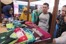 Pertamina tampilkan tiga mitra binaan ikuti Kukar Expo
