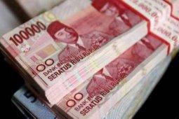 Polres Tebing Tinggi berhasil kembalikan uang negara Rp1,4 miliar