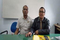 Mulai 1 Oktober, PKS buka pendaftaran Balon Bupati Madina