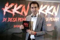 """Film """"KKN di Desa Penari"""" akan tayang Maret 2020"""