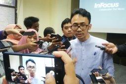 20 pengacara dampingi mahasiswa pendemo DPR