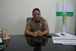 Pemerintah Kabupaten Bangka Selatan bangun instalasi pengolahan limbah tinja