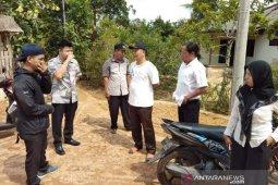 DPRD Bangka Selatan tindaklanjut keluhan masyarakat