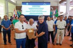 Ridwan Kamil ajak kepala daerah manfaatkan BJB Indah