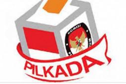 KPU gelar tahapan Pilwali 2020