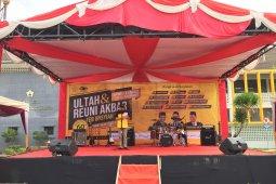 Gubernur:  Pengesahan APBA 2020 momentum percepat pembangunan Aceh