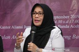 DP3A: Aceh Utara-Lhokseumawe tertinggi kasus kekerasan anak di  Aceh