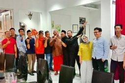 Komunitas 'Depok Gue' ajak warga peduli dengan kotanya
