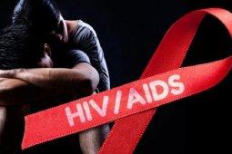 Selama 2010-2019, penderita HIV/AIDS di Situbondo tercatat 1.163 orang