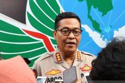 Polda Metro ringkus penculik relawan  Jokowi