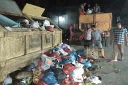 Pemkab Aceh Tamiang targetkan dua Raqan Sampah disahkan tahun  Ini