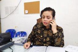Pemkot alokasikan anggaran Pilkada Pematangsiantar Rp21 miliar