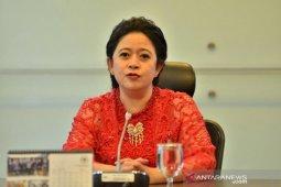 DPR sepakati bentuk 11 komisi