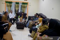 Ribuan peserta akan ramaikan Hari Santri Nasional di Bone Bolango