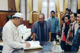 Anggaran Pilkada Situbondo 2020 disepakati Rp32 miliar
