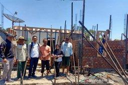 1.090 rumah Rejang Lebong terima bantuan program rehabilitasi