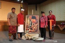 Blitar-Badung adakan kerja sama Perpustakaan Proklamator Bung Karno