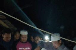 Penemuan mayat gegerkan warga Waringinkurung, Serang