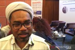 Ali Mochtar Ngabalin: tertibkan akun medsos penyebar hoaks