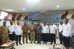 KPU Teluk Wondama imbau pemilih pemula segera urus KTP