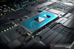 Laptop berprosesor Intel Generasi 10 akan masuk Indonesia