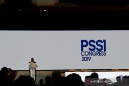 Belajar dari Edy Rahmayadi, itu saran Kemenpora kepada calon petinggi PSSI