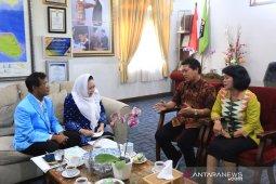 """HIMPAUDI apresiasi program """"Satu Desa Satu TK Negeri"""" Pemkab Klungkung"""