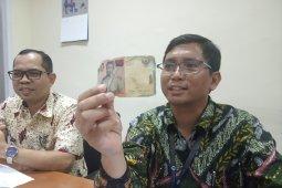 Kebijakan moneter Bank Indonesia diharap pacu investasi di Papua Barat