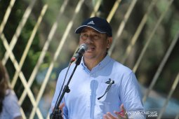 Pemkab Bone Bolango komitmen tingkatkan pelayanan kesehatan