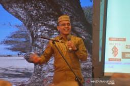 Bupati Banyuwangi sebut pariwisata di Gorontalo potensial maju