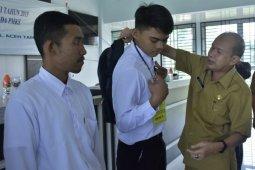 Bupati Aceh Tamiang upayakan tekan angka  pengangguran