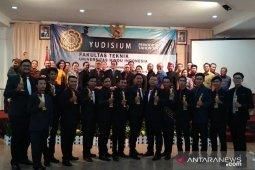 Unhi Denpasar tak ingin tambah jumlah pengangguran terdidik