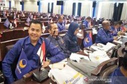 Dewan Abdya kecewa PTUN kabulkan gugatan PT Cemerlang Abadi