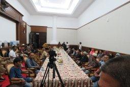 Pemkab Serang terima pemulangan 19 warga dari Papua