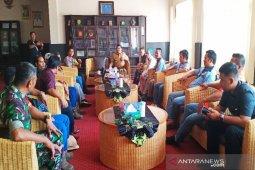 Dukung ekonomi warga, Pertamina diminta buka akses jalan untuk warga Barito Timur