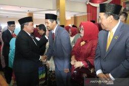 Wali Kota ajak anggota DPRD berinovasi