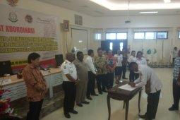 KPK selamatkan aset P3D Papua Barat senilai Rp4,6 triliun