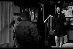 Tiga sineas perempuan Asia Tenggara akan berdiskusi film horor di TIFF