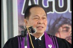 """Kota Bitung targetkan jadi """"Bali kedua"""" di Indonesia"""