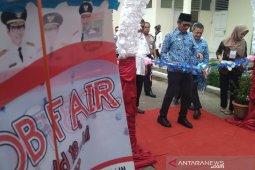 Menyemai masa depan di negeri Malaysia