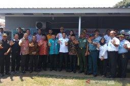 BNNP Bengkulu rehabilitasi 6 anak pengguna narkoba