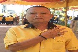 DPP Golkar tetapkan Surialam Ketua DPRD Langkat