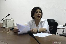 Insa : Pemerintah perlu tuntaskan persoalan maritim