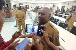 Gubernur optimistis kemiskinan dan pengangguran Papua Barat terus berkurang