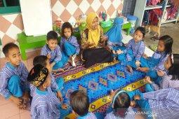 IGI dorong Mendikbud agar tempatkan guru pada posisi terhormat